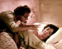 A MIDSUMMER NIGHT'S SEX COMEDY, Woody Allen, Mary Steenburgen, 1982