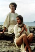 10, Julie Andrews, Bo Derek, 1979