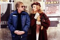 VICTOR/VICTORIA, Blake Edwards (dir), Julie Andrews, 1982, on-set