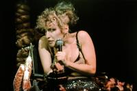 "DIVINE MADNESS, Bette Midler, 1980"""
