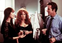 BEACHES, Barbara Hershey, Bette Midler, John Heard, 1988. photo: © Buena Vista Pictures /