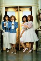 BIG BUSINESS, Lily Tomlin, Bette Midler, Tomlin, Midler, 1988