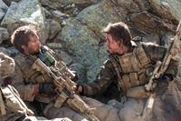 LONE SURVIVOR, Mark Wahlberg (right), 2013. ph: Greg Peters/©Universal Pictures