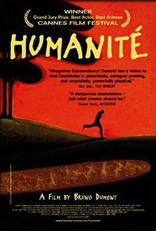 Cineplex Com L Humanit 233