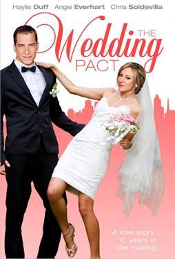 With weddingsexmovie sex