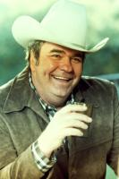 ENDANGERED SPECIES, Hoyt Axton, 1982. (c) MGM.