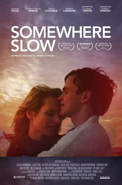 Somewhere Slow