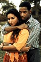 MISSISSIPPI MASALA, Sarita Choudhury, Denzel Washington, 1991