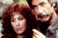 MASK, Cher, Sam Elliott, 1985