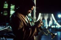 MO' BETTER BLUES, Denzel Washington, 1990