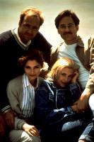 CONSENTING ADULTS, Kevin Spacey, Kevin Kline, Mary Elizabeth Mastrantonio, Rebecca Miller, 1992