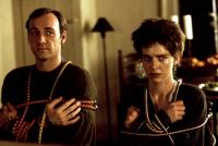 THE REF, Kevin Spacey, Judy Davis, 1994