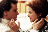 VALMONT, Colin Firth, Annette Bening, 1989