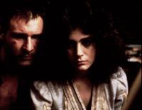 BLADE RUNNER, Harrison Ford, Sean Young, 1982, (c) Warner Bros.