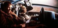 BLADE RUNNER, Harrison Ford, Edward James Olmos, 1982, (c) Warner Bros.