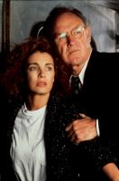 NARROW MARGIN, Ann Archer, Gene Hackman, 1990