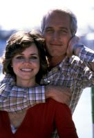 ABSENCE OF MALICE, Sally Field, Paul Newman, 1981