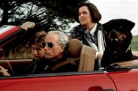 ANOTHER STAKEOUT, Emilio Estevez, Richard Dreyfuss, Rosie O'Donnell, 1993