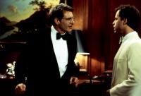 SABRINA, Harrison Ford, Greg Kinnear, 1995