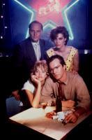 D.O.A., Meg Ryan, Robin Johnson, Dennis Quaid, 1988
