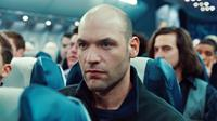 NON-STOP, Corey Stoll, 2014. ©Universal