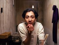 THE GRAND BUDAPEST HOTEL, Tony Revolori, 2014. TM and Copyright ©Fox Searchlight Pictures