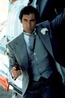 LICENSE TO KILL, Timothy Dalton, 1989