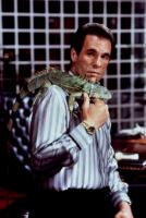 LICENSE TO KILL, Robert Davi, 1989