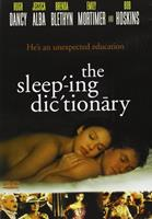 The sleeping dictionary movie trailer