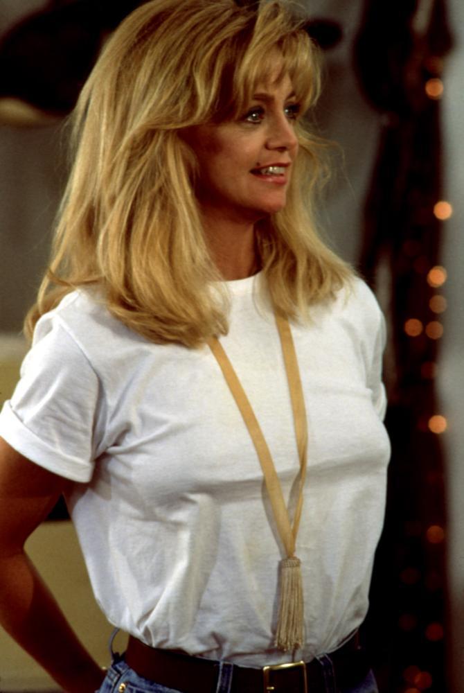Filme Goldie Hawn