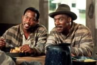 LIFE, Eddie Murphy and Martin Lawrence, 1999