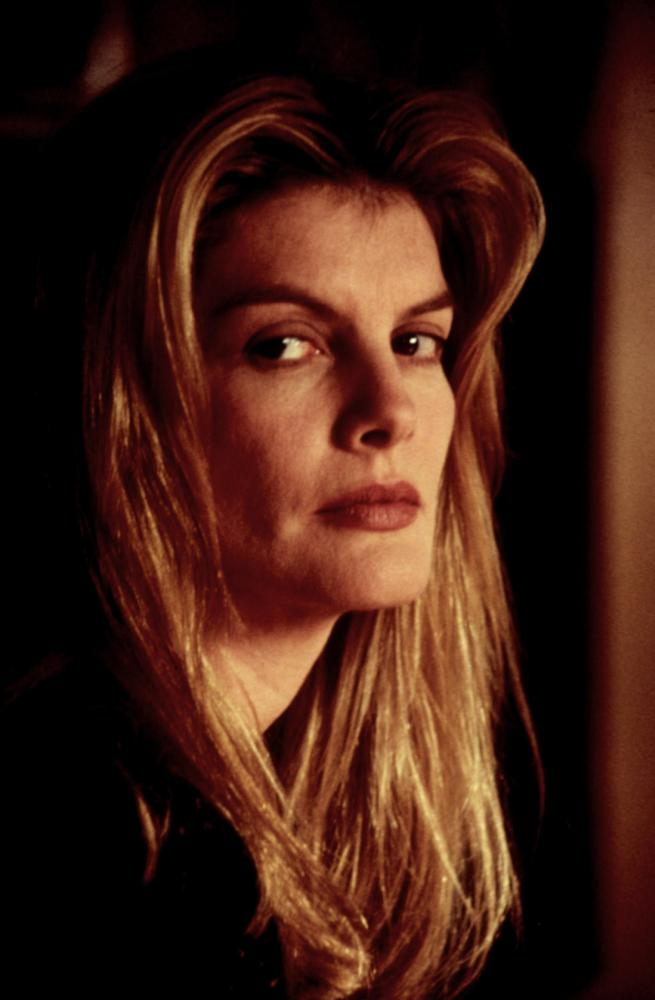 Image result for rene russo ransom
