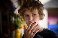WETLANDS, (aka FEUCHTGEBIETE), Carla Juri, 2013. ©Strand Releasing
