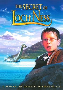 Cineplex Com The Secret Of Loch Ness