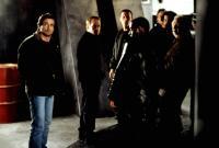D-TOX, Sylvester Stallone, Christopher Fulford, Robert Patrick, Courtney B. Vance, Jeffrey Wright, Robert Prosky, 2002