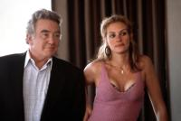 ERIN BROCKOVICH, Albert Finney, Julia Roberts, 2000