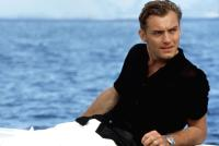 THE TALENTED MR. RIPLEY, Jude Law, 1999