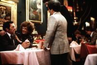 TOOTSIE, Sydney Pollack, Dustin Hoffman, 1982