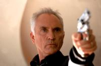 THE LIMEY, Terence Stamp, 1999, (c) Artisan Entertainment