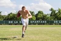 WHEN THE GAME STANDS TALL, Alexander Ludwig, 2014.  ph: Tracy Bennett/©TriStar Pictures