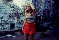 FREEWAY, Reese Witherspoon, 1996, (c) Roxie Releasing