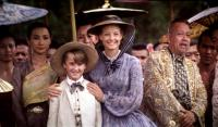 ANNA AND THE KING, Tom Felton, Jodie Foster, 1999. TM and Copyright © 20th Century Fox Film Corp. All rights reserved..