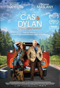 Cas & Dylan (v.f.)