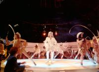 XANADU, Olivia Newton-John, 1980, (c) Universal