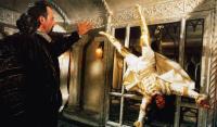 WITCH WAY LOVE, (aka UN AMOUR DE SORCIERE), Jean Reno (left), 1997, © UFD