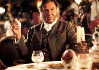 WILDE, Tom Wilkinson, 1997, (c) Sony Pictures Classics