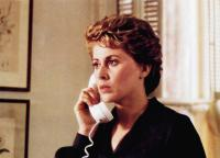 WITHOUT A TRACE, Kate Nelligan, 1983, TM and Copyright ©20th Century Fox Film Corp. All rights reserved.