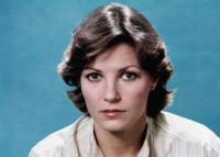 WHY WOULD I LIE?, Lisa Eichhorn, 1980