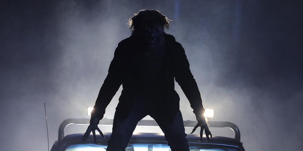 cineplexcom wolves toronto after dark film fest
