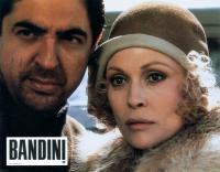 WAIT UNTIL SPRING, BANDINI, Joe Mantegna, Faye Dunaway, 1989, (c) Orion